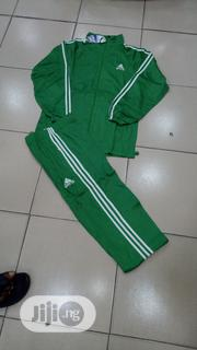 Sports Tracksuit   Clothing for sale in Lagos State, Lagos Mainland