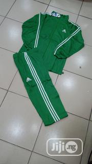 Sports Tracksuit | Clothing for sale in Lagos State, Lekki Phase 2