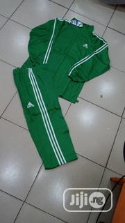Sports Tracksuit | Clothing for sale in Lagos State, Victoria Island