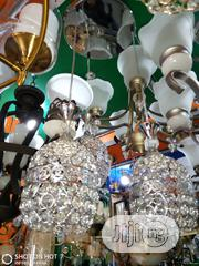 Most Beautiful And Great Pendant Lights | Home Accessories for sale in Abuja (FCT) State, Asokoro