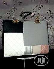 High Quality Leather Bag | Bags for sale in Lagos State, Yaba