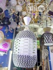 Pendant Lights Available | Home Accessories for sale in Lagos State, Lagos Mainland