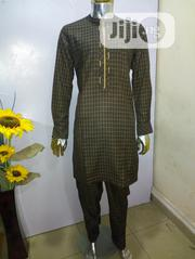 Best Of African Male Wears | Clothing for sale in Abuja (FCT) State, Wuse