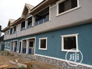 2,3 Bedroom Flat, Bungalow and Duplex for Rent in GRA | Houses & Apartments For Rent for sale in Edo State, Benin City