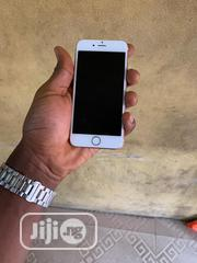 New Apple iPhone 6 16 GB Gray | Mobile Phones for sale in Lagos State, Surulere