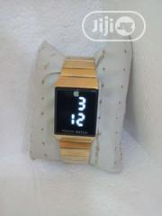 Apple Touch | Smart Watches & Trackers for sale in Lagos State, Lagos Island