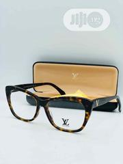 Louis Vuittno Eye Glass | Clothing Accessories for sale in Lagos State, Lagos Island