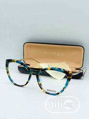 Gucci Eyes Glass | Clothing Accessories for sale in Lagos State, Lagos Island