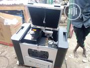 10kva Lutian Soundproof Diesel Generator | Electrical Equipment for sale in Lagos State, Ojo