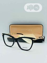 Gucci GLASS   Clothing Accessories for sale in Lagos State, Lagos Island