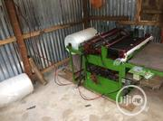 White Nylon Manufacturing Company For Sell. | Manufacturing Services for sale in Enugu State, Enugu South