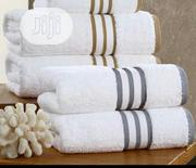 1 Bath Towel | Home Accessories for sale in Lagos State, Lagos Island