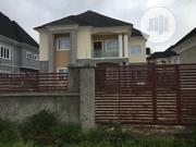 Detach 4 Bedroom Duplex At Apo Wumba District Abuja | Houses & Apartments For Sale for sale in Abuja (FCT) State, Wumba