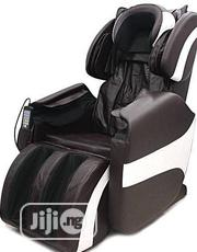 Executive Massage Chair | Massagers for sale in Abuja (FCT) State, Jabi