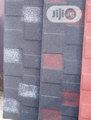 Shingles Rooftiles Roofing Sheets | Building & Trades Services for sale in Abuja (FCT) State, Dei-Dei