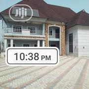 5 Bedroom Duplex For Sale In Eliozu Port Harcourt | Houses & Apartments For Sale for sale in Rivers State, Port-Harcourt