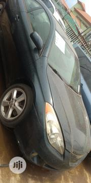 Toyota Solara 2004 Blue | Cars for sale in Lagos State, Alimosho