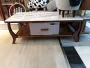 Set of Marble Top.Shelf | Furniture for sale in Lagos State, Ojo