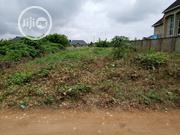 Standard Plot of Land for Sale at Main Alagbaka | Land & Plots For Sale for sale in Ondo State, Akure South