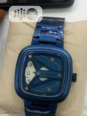 Seven Friday   Watches for sale in Lagos State, Lagos Island