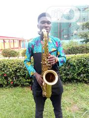 Private Saxophone Instructor | Classes & Courses for sale in Lagos State, Lagos Island