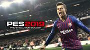 Pro Evolution Soccer 2019 PS3 | Video Games for sale in Lagos State, Ikoyi