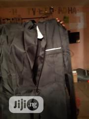 Complete Suit For Your Office, Occasion | Clothing for sale in Abuja (FCT) State, Nyanya