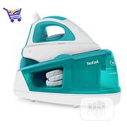 Tefal Maxi Steam Industrial Iron | Manufacturing Equipment for sale in Abuja (FCT) State, Central Business District