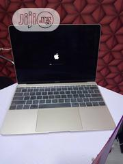 "New Apple MacBook 12.3"" Inches 256GB SSD Core M 8GB RAM 