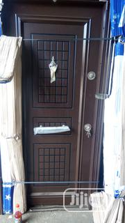 Turkish Door | Doors for sale in Lagos State