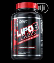 Lipo6 Black Weight Loss | Vitamins & Supplements for sale in Lagos State, Amuwo-Odofin