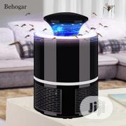USB Outdoor Mosquito Killer   Home Accessories for sale in Lagos State, Victoria Island
