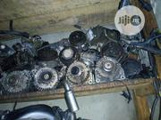 Home Of Nissan Kik,Alternator,Pump | Vehicle Parts & Accessories for sale in Lagos State, Mushin