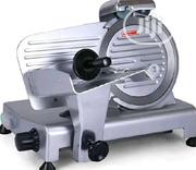 Trusted Industrial Meat Slicer   Restaurant & Catering Equipment for sale in Lagos State, Ojo