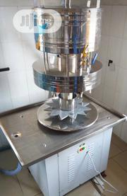High Quality Automatic Filling Machine | Restaurant & Catering Equipment for sale in Lagos State, Ojo