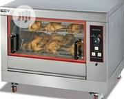 Original Durable Chicken Roaster | Restaurant & Catering Equipment for sale in Lagos State, Ojo