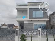 Beautifully Crafted 5 Bedrooms Fully Detached Duplex For Sale | Houses & Apartments For Sale for sale in Lagos State, Lekki Phase 2