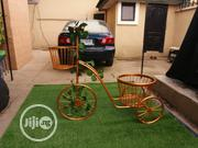 Professional Manufacture High Quality Tricycle For Sale | Garden for sale in Anambra State, Ogbaru