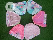 Bebe 3 In 1 Girl Pants | Children's Clothing for sale in Lagos State, Lagos Mainland