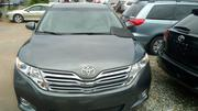 Toyota Venza 2009 Gray | Cars for sale in Abuja (FCT) State, Kubwa