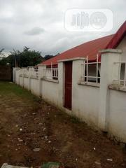 A Three Bedroom Bungalow At Celica New   Houses & Apartments For Sale for sale in Oyo State, Egbeda