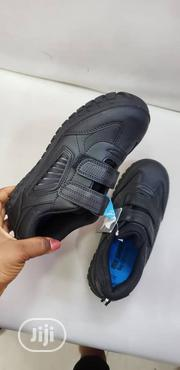 Goerge Black School Shoe | Children's Shoes for sale in Lagos State, Lagos Mainland