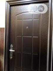 3feets 4 Inches 50mm Doors | Doors for sale in Lagos State, Mushin
