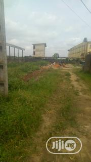 Half Plot of Land at Praisehill Estate, Arepo | Land & Plots For Sale for sale in Lagos State, Ojodu