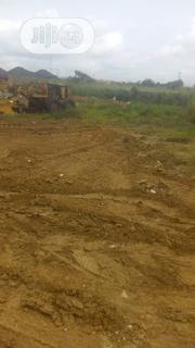 Half Plot of Land at Praisehill Estate, Arepo. | Land & Plots For Sale for sale in Lagos State, Ojodu