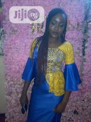 Male Or Female Fashion Designer/Tailor | Construction & Skilled trade CVs for sale in Oyo State, Ibadan