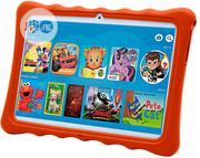 10.1 Inches Ips LCD Tab. Dual SIM Enabled, 1gb Ram, 16gb Rom. | Babies & Kids Accessories for sale in Lagos State, Ikoyi