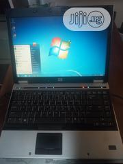 Laptop HP EliteBook 6930P 4GB Intel Core 2 Duo HDD 160GB | Laptops & Computers for sale in Abuja (FCT) State, Wuse