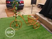 Quality Exotic Interior Decor For Homes And Offices | Garden for sale in Enugu State, Igbo-Eze North