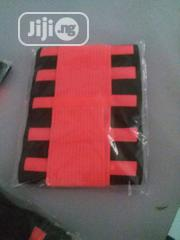 Hot Power Belt | Home Accessories for sale in Lagos State, Ikeja